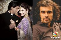 Shah Rukh Khan turns 'Guide' for Imtiaz Ali