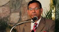 There is way to bring back Noor Chy: Law minister