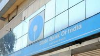 SBI adds Rs 70K cr bad loans with associates' merger