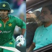 PCB anti-corruption tribunal takes charge of spot-fixing case involving Sharjeel Khan, Khalid Latif