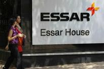 Essar phone tapping: Centre may order probe