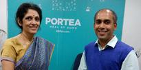 Portea makes its second acquisition in 2016, nabs Health Mantra