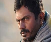 I was misquoted, Chouhan on remarks about Nawazuddin Siddiqui