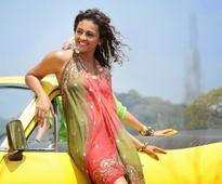 Raju Gari Gadi 2 launched in style; Seerat Kapoor to romance Nagarjuna in Omkar's film