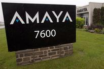 Amaya is Starting to Turn The Corner