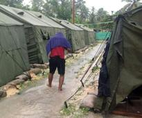 World View: Papua New Guinea Bombshell Throws Australia's Refugee Policy Into Chaos