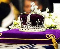 Lahore High Court admits petition to bring Kohinoor from UK to Pakistan