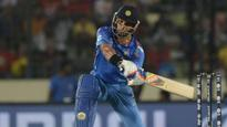 IPL 2016 Auction: Royal Challengers admit they wanted Yuvi back