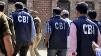 CBI begins probe into DSP Vishnu Priya suicide case