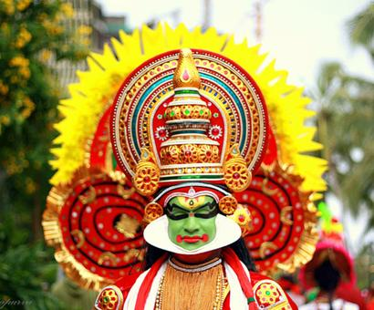 No Onam during duty hours: Kerala government's diktat to state-run offices