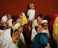 Female genital mutilation in India: Campaign aims to initiate dialogue with Bohras on issue during Ramadan