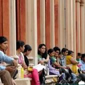 Govt to introduce common entrance exam for all engineering colleges in 2018