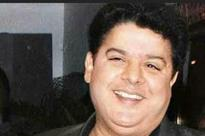 Did Sajid Khan ask Akshay Kumar not to be part of Housefull 3?
