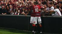 Hyundai A-League preview: Victory v Wanderers