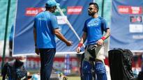 Was Anil Kumble's harsh 'mirror' to team post CT final the last straw for Virat Kohli?