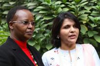 Kenyatta Hospital in deal with India to train doctors