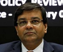 Day 1 as RBI chief: Five challenges ahead for Patel
