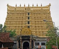 Appoint new executive officer for Padmanabhaswamy temple: SC