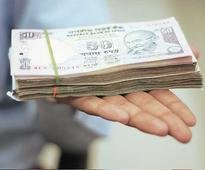 Good news for Haryana govt employees: Dearness allowance hiked to 5%