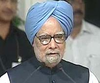 Karnataka election results live: Sonia Gandhi praises victory, PM Manmohan Singh says BJP ideology rejected