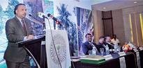 RPCs should consider mergers, ownership transfers: Navi ...