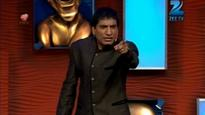 Comedian Raju Srivastav comes out in support of MNS' stand on Pakistani artists