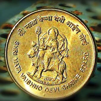 HC dismisses PIL for withdrawal of coins with religious images