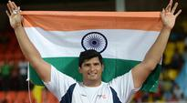 Rio 2016 Olympics: Vikas Gowda, men's discus throw