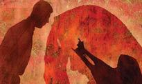 Man kills sister for honour in Shikarpur