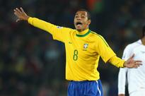 Gabriel Jesus can be a Premier League great but must leave bad habits in Brazil  Gilberto Silva