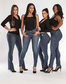 Trend Setting Denim Brand For Curvy Women, PZI Jeans, Launches...