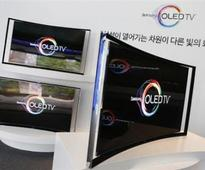 New Samsung 4K QLED TVs to be in India by May-end