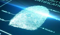 Fingerprint transactions through Aadhaar Pay to be a reality soon as Centre pushes for digital economy