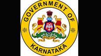 Karnataka government to promote Pravasi Divas among NRIs