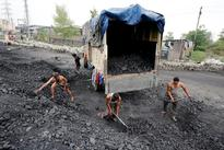 India hopes to auction coal blocks for commercial mining by end-December