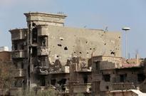 Libya needs united force to fight Islamic State - U.N. envoy
