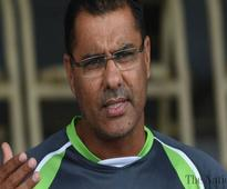 Waqar not optimistic of getting top talent through PSL