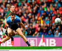Five talking points from Dublin and Mayo's All Ireland final draw