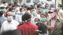 Maharashtra: Drop in H1N1 cases stalls procurement of vaccine
