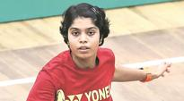 Smt Krishna Khaitan Memorial All India Junior tournament to unearth the Saina Newhal, PV Sindhu of future
