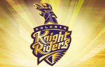 IPL 6 Team Profiles