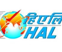 HAL to invite Boeing, Airbus to co-develop passenger plane