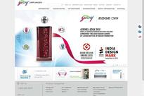 Godrej reduces price of medical refrigerators by 50% with new launches