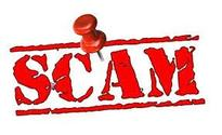 Prime accused in KBC scam handed over to Nanded Police