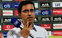 BCCI terminates Harsha Bhogle's IPL contract
