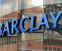 Barclays retirees see red over little pension