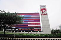Airtel, Axiata defer Bangladesh business merger pact