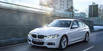 BMW Plans Grand Opening for New 5 Series in January