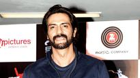 Arjun Rampal's Daddy to now clash with Tiger Shroff's Munna Michael