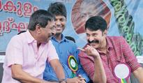 Haritha Keralam Mission gets star support